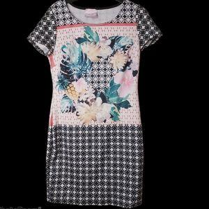 Romeo&Juliet couture dress